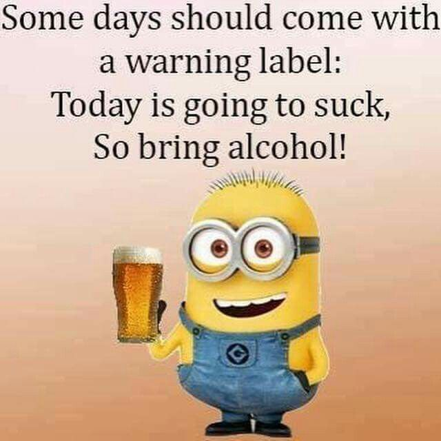 dc645393706d4fd790f0169e2d4cd1c6 minion meme minions best 20 alcohol jokes ideas on pinterest no signup required,Download Funny Minion Memes