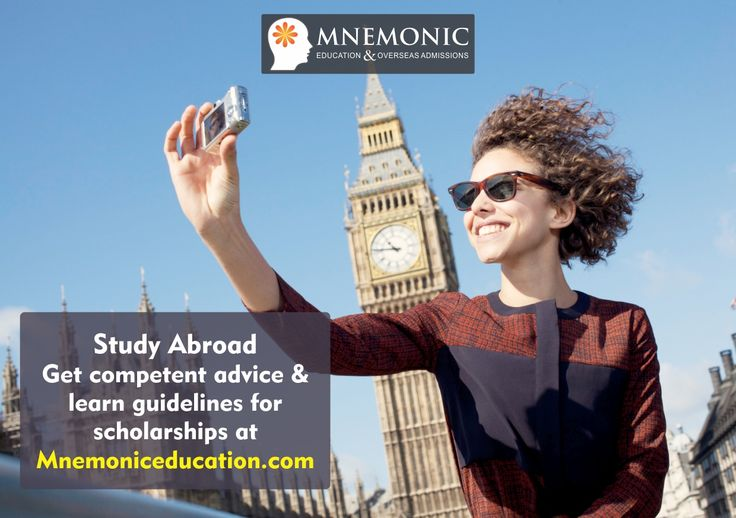 College Application involves rigorous procedure that requires professional guidance. Impressive application enables students to get admission in the university of their choice. Mnemonic Education has successfully aided thousands of students for higher education in abroad. Log on to Mnemoniceducation.com and talk to us to know more.