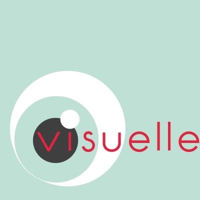 www.visuelle.no