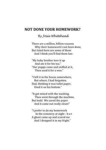 Image result for funny poems for children