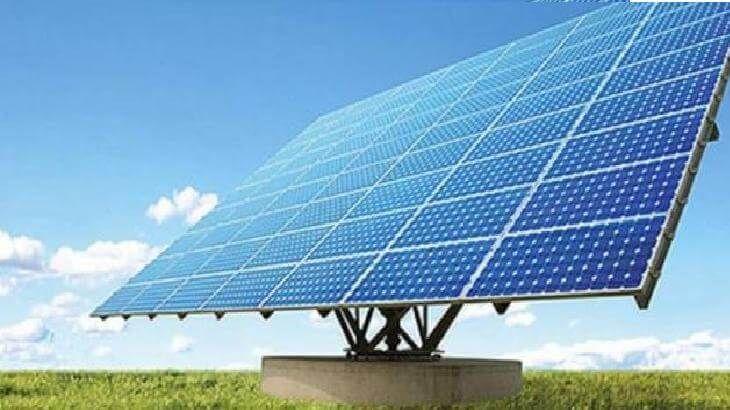 بحث عن الطاقة الشمسية جاهز للطباعة Solar Roof Solar Panel Outdoor Decor