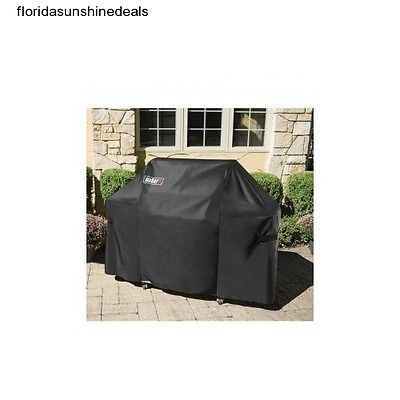 Gas grill #cover black storage bag oudoor bbq barbecue #accessories #protector ta,  View more on the LINK: http://www.zeppy.io/product/gb/2/152006090137/