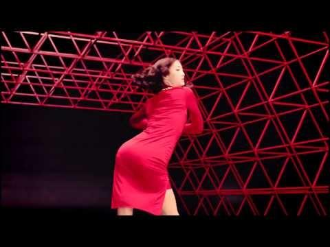 Sistar - Alone (Night Remix 2) 씨스타 - 나혼자 나이트 리믹스 2