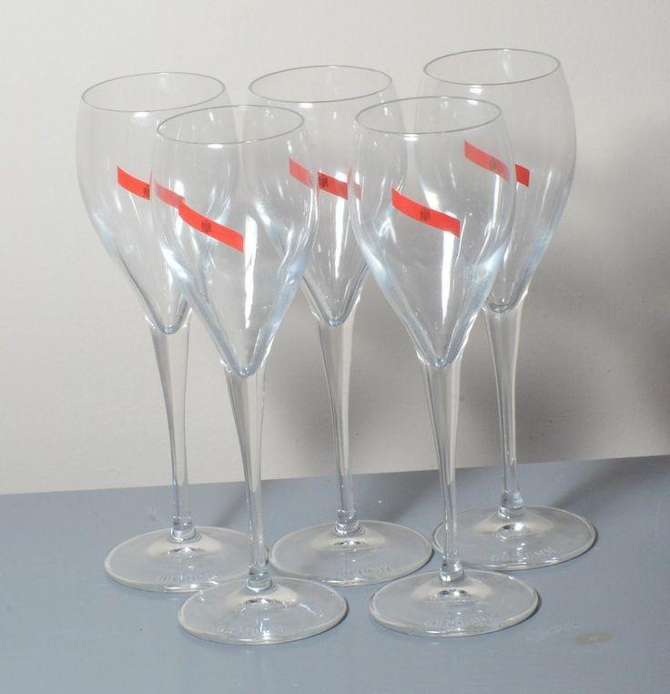 Champagne Mumm Cordon Rouge Brut + Coffret cadeau 2 flûtes