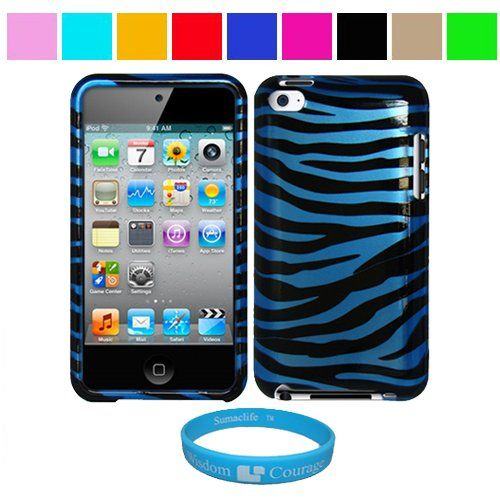 iPod 4th Generation Cases for Girls | Ipod+touch+cases+4th ... Ipod Touch 4th Generation Cases For Girls
