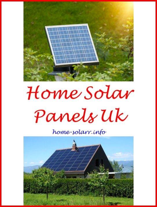 Advantages And Disadvantages Of Renewable Energy Pdf