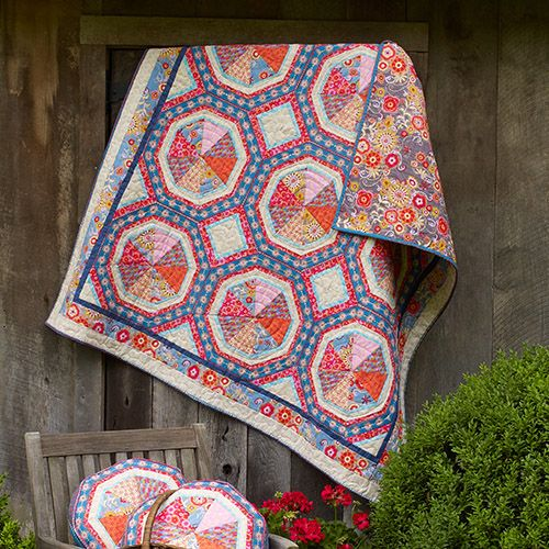 5533 best Quilts images on Pinterest   Books, Appliques and ... : merry go round quilt pattern - Adamdwight.com