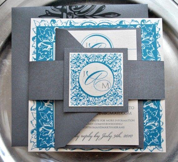 Awwww so pricey! I love the design though: Change Colors, Wedding Ideas, Wedding Stuff, Cerulean Wedding, Gavins Wedding, Dream Wedding, Cerulean Blue Wedding, Arp Wedding, Amy S Wedding