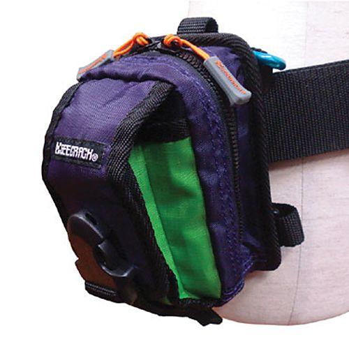 モバイルポーチ ルアーやバッグ、ウェアなど釣り具に関するオリジナル製品の開発と販売 GEECRACK ジークラック フィッシングギア