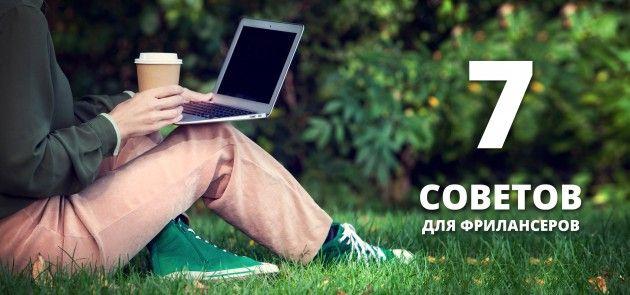 Boumen Japet /Shutterstock.com