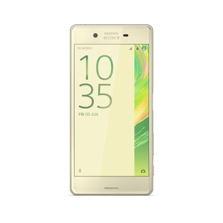 Sony #Xperia X : A Powerful Mid-Range #Smartphone. #Sony #Mobile did release an impressive lineup of affordable smartphones with great specifications, particularly the Xperia X.    http://absolutegizmos.com/xperia-x-powerful-mid-range-smartphone/