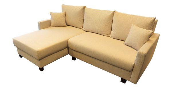 Ecksofa Mit Schlaffunktion Für Kleine Räume ecksofa aus sofasystem sofas für kleine räume https sofadepot