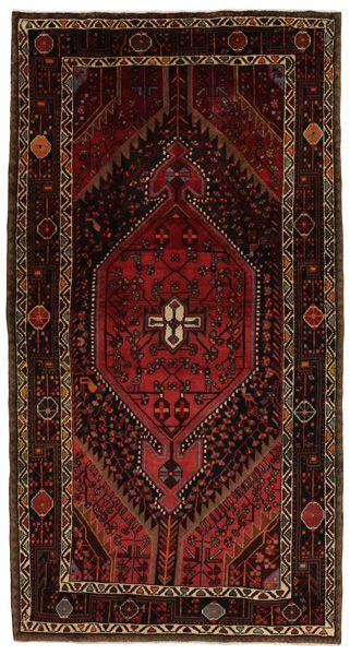 Tuyserkan - Hamadan Persialainen matto 307x160