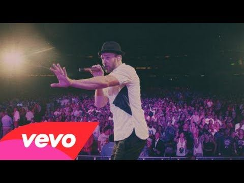 Justin Timberlake - 'Take Back The Night' Music Video Premiere! - Listen here --> http://beats4la.com/justin-timberlake-take-back-the-night/
