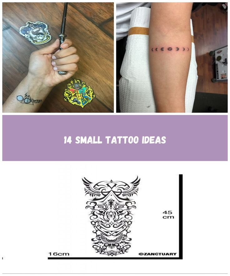 Ravenclaw pride!          Temporary tattoo of glasses, scar, deathly hallows, al…