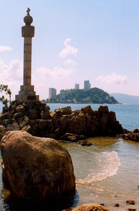 São Vicente, Brasil