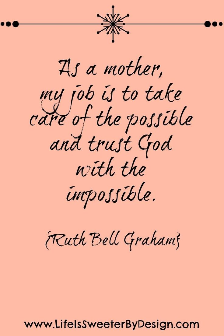 Mother To Son Quotes And Sayings: 5129 Best Quotes, Advice, Sayings & Prayers Images On