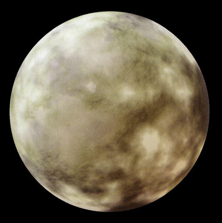 war planets moons - photo #37