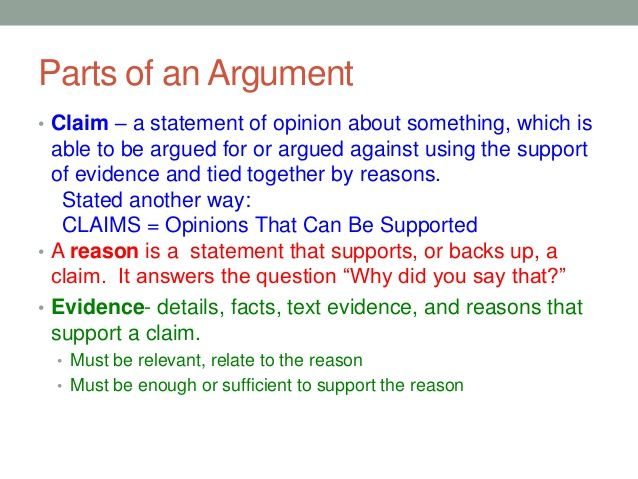 essays on logical thinking Read logical fallacies free essay and over 88,000 other research documents logical fallacies a logical fallacy is a predictable flaw or fault that help people assess the soundness of an argument.