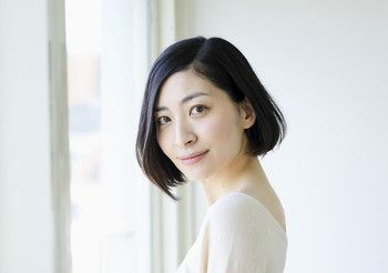 Voice actress/singer previously performed 3rd opening for 1st anime series    The official website for the television anime of CLAMP's Cardcaptor Sakura: Clear Card manga revealed on Monday that Maaya Sakamoto is returning to the franchise to perform the show's...-http://trb.zone/maaya-sakamoto-returns-to-perform-opening-theme-for-cardcaptor-sakura-clear-card-tv-anime.html