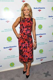 1000 ideas about kelly ripa on pinterest soccer mom