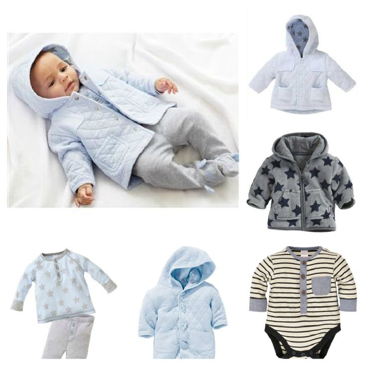 newborn boy baby dress
