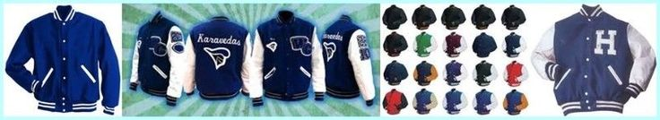 PERFECTLIFECLOTHING Tracksuits, Golf shirts, hoodies, matricjackets and more.Spectacular finishes with the budget to fityour pocket-Call Linda 0823 904141Sports gear for schools, sports clubs, soccer teams,sports team netball teams and corporate company events. Perfect life clothing manufactures the bestpriced tracksuits in Africa, every need we meet whilst meeting your budgetrequirements.A quotation with visuals of the garments, willbring you closer to your dream made in any color and ...