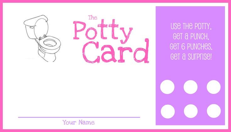 Bathroom Pass Punch Card Best 25 Restroom Pass Ideas On