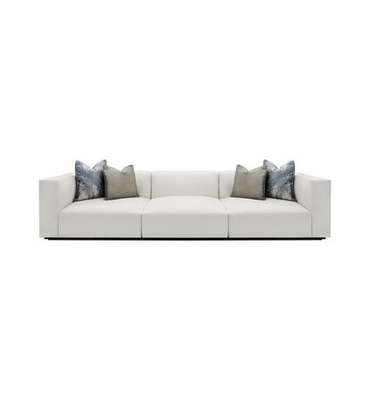Hayward Large - Sofas Armchairs - Collection - The Sofa & Chair Company