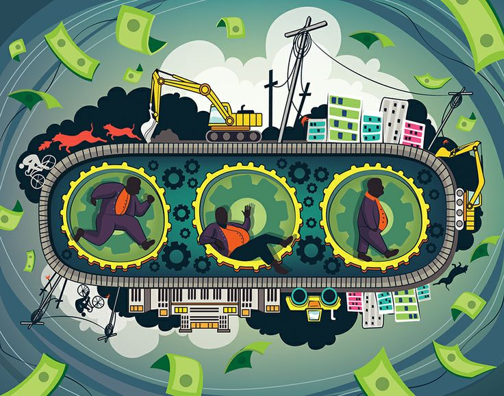 Money Roll http://ioanahalunga.ro