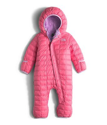 95 best Cozy WInter Baby Apparel images on Pinterest | Gift list ...