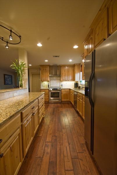 Austin Kitchen Remodeling Alluring Design Inspiration