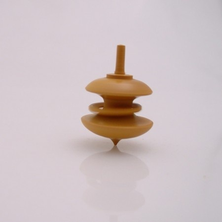 1000+ images about Baldufes / Peonzas / Spinning tops ...