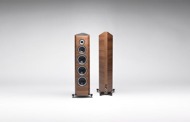 Sonus Faber Venere S available at Audio Visual Solutions Group 9340 W. Sahara Avenue, Suite 100, Las Vegas, NV 89117. The only McIntosh/Sonus Faber/Pryma Platinum Dealer in Las Vegas, Nevada. Call us @ (702) 875-5561 for pricing and availability.