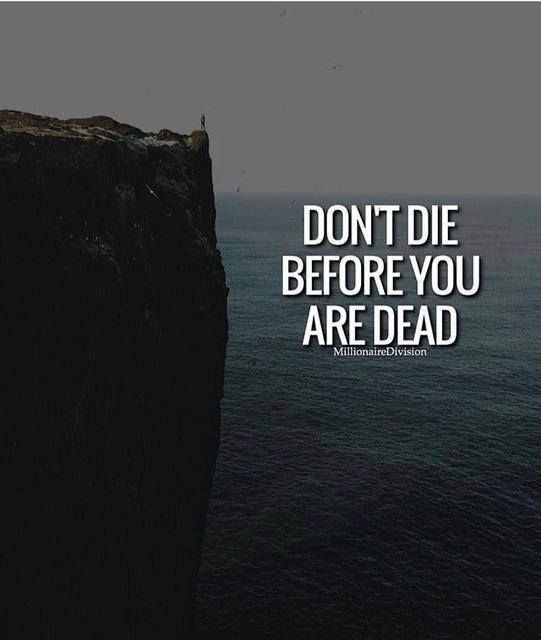 Dead Quotes 468 Best Life & Death Images On Pinterest  True Words Dating And Quote