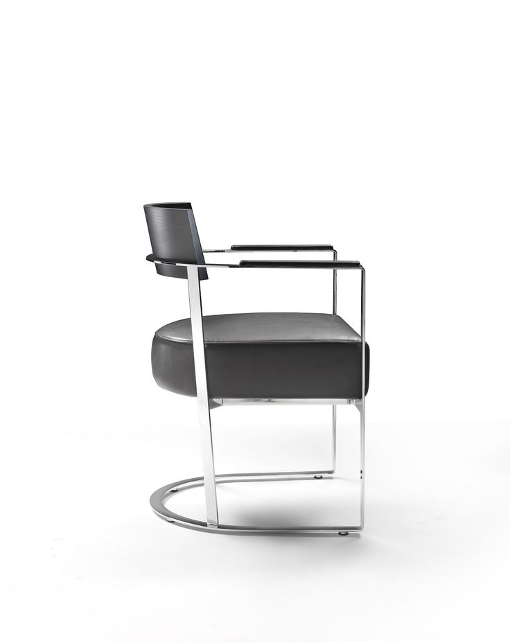 FLEXFORM MORGAN armchair #design Antonio Citterio