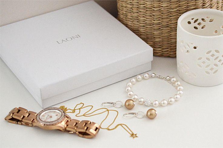 Poznaj nasze 7 noworocznych postanowień dotyczących biżuterii: http://laoni.pl/7-noworocznych-postanowien-dotyczacych-bizuterii