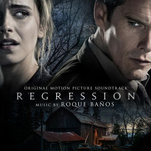 BSO: Regression (2015)