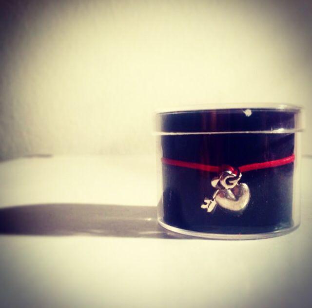 Sushi bracelets #officina14 #bracelets #hearts