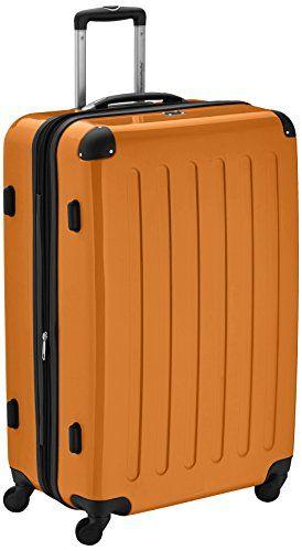 Deal des Tages Hartschalenkoffer 119 Liter = Angebot 47% Geld sparen ...  HAUPTSTADTKOFFER - Alex - Koffer Hartschale Orange glänzend, 75 cm, 119 Liter Hauptstadtkoffer http://www.amazon.de/dp/B007AKD2RG/ref=cm_sw_r_pi_dp_Cd.cxb14V0BTS