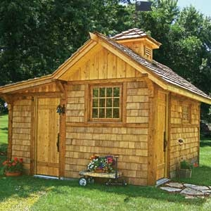 Best Shed Ideas Images On Pinterest Garden Sheds Sheds And - Difference between log lap sheds and ship lap sheds