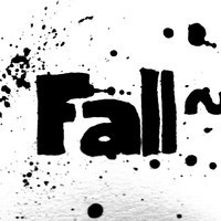 The End of the Moon by Fallmusic on SoundCloud