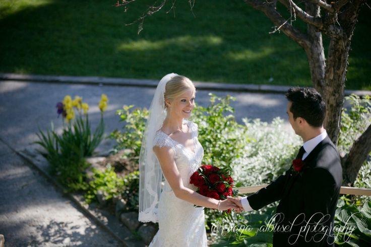 Vancouver Wedding and Engagement Photographer - Roxana Albusel Photography - Lac Saint Jean Destination Wedding Teasers -19