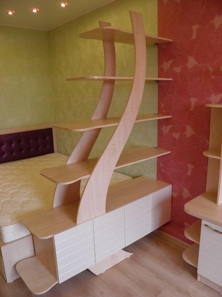 Фотографии Мебель своими руками | 208 фотографий