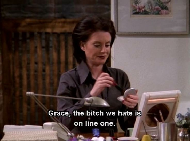 Karen   Will   Grace. 17 Best images about   will and grace   on Pinterest   Reunions