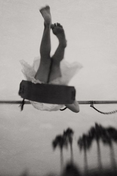 : Photos, Life, Inspiration, Swings, Art, Deep Photography, Time Photography, Moments, Black And White Swimming