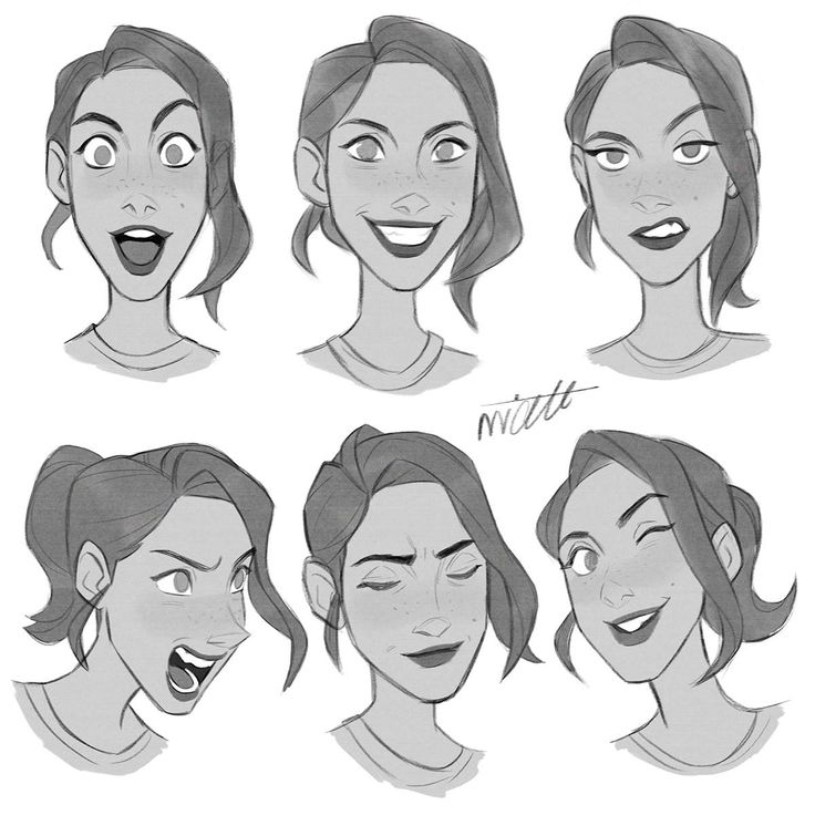 facial-expressions-online-reference