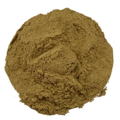 Maeng Da Red - #Kratom (Mitragyna Speciosa) @https://www.avalonmagicplants.com/herbs/kratom/maeng-da-red---kratom-mitragyna-speciosa?currency=USD&q=herbs%2Fkratom%2Fmaeng-da-red---kratom-mitragyna-speciosa&products_id=6785&cPath=109_78&language=en