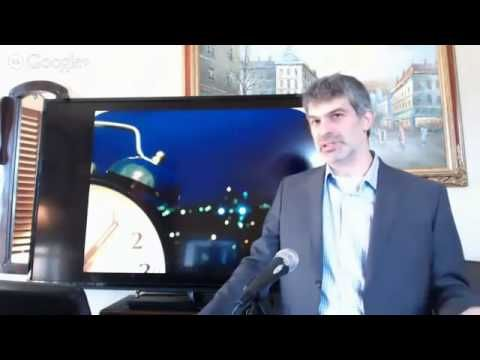 Forex Trade   Forex trading with Rob Booker