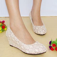 primavera zapatos de mujer médium infiernos dulce dama de honor de la boda